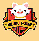 Miluku House.jpg