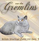 Gremlins.jpg