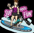 SUPandFUN_Logo_final_hochauflösend.png