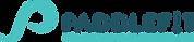 paddlefit logo trs bcg 1.png