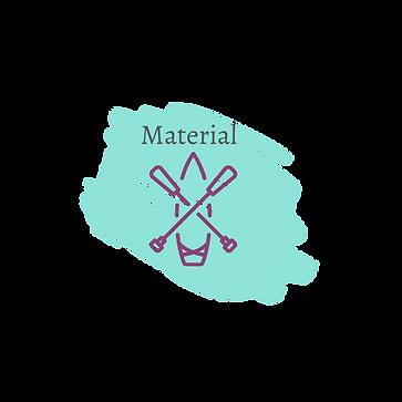 Material_Kurs.png