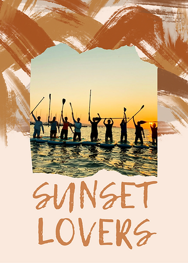 Sunsetlovers.png