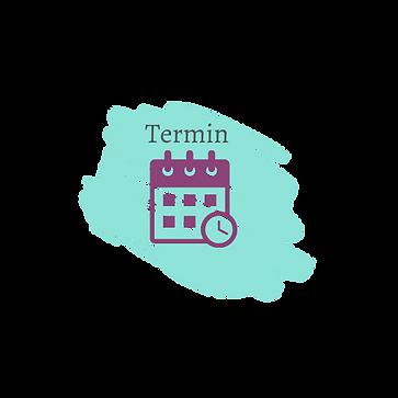 Termin_Kurs.png