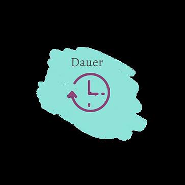 Dauer_Kurs.png