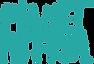 Planet Patrol Logo.png