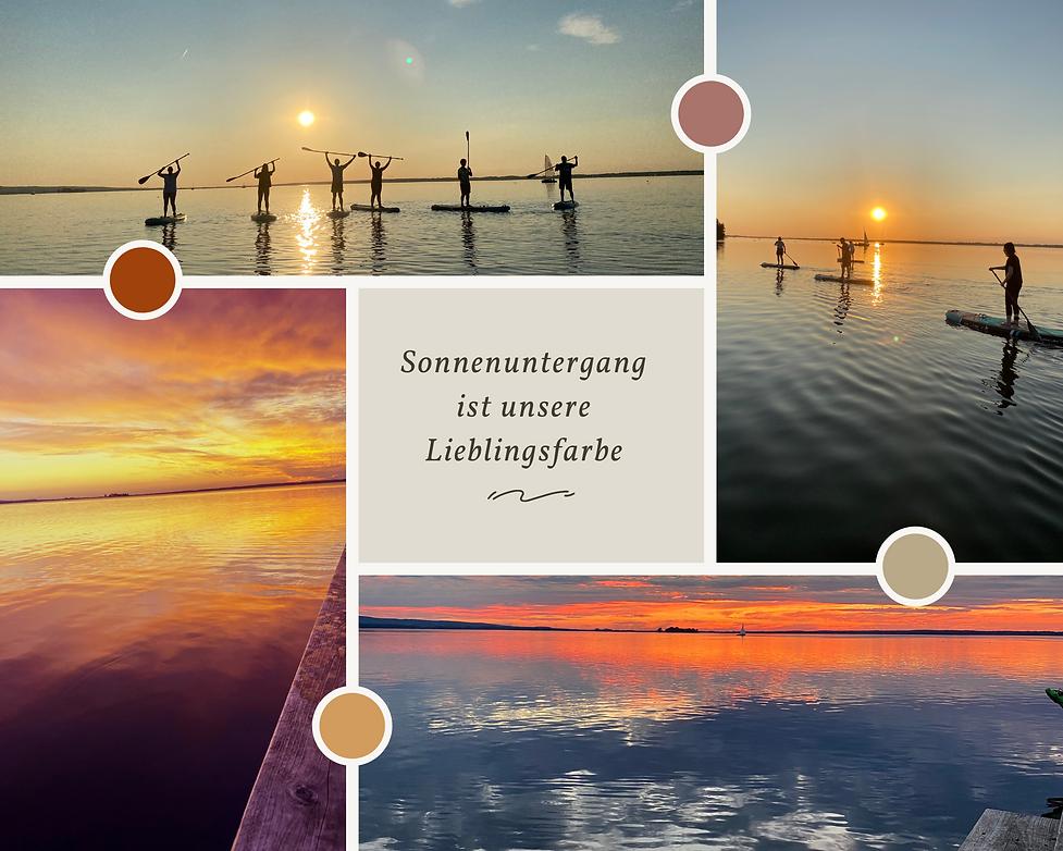 Sonnenuntergang_Steinhudermeer_Impressionen.png