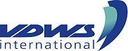 VDWS-Logo.jpg