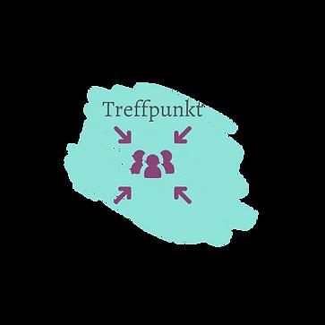 Treffpunkt_Kurs.png