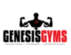 Genesis Gyms.jpg