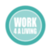 Work for a Living Logo.jpg