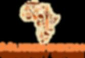 Murchison-Logo.png