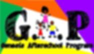 gap logo 2.jpg