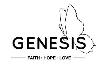 Genesis-Logo Outline Final.jpg