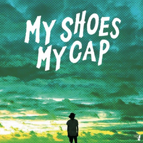 My Shoes My Cap - Self Titled (CD)