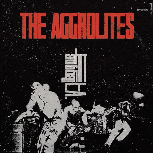 The Aggrolites - Reggae Hit LA