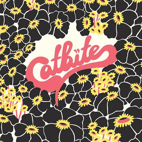 "Catbite - Self Titled (12"")"