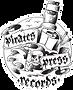 Pirates Press Records