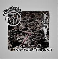 Stand Your Ground Art.jpg