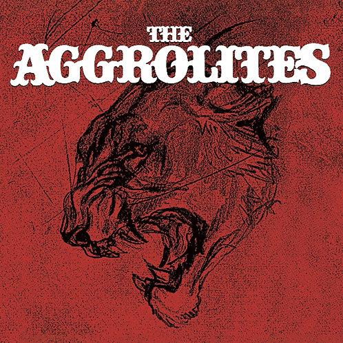 The Aggrolites - S/T