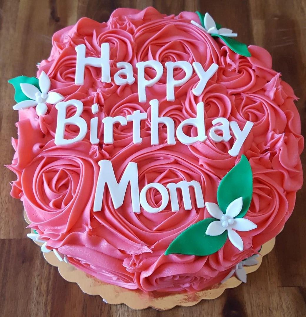 LMB pink cake.jpg