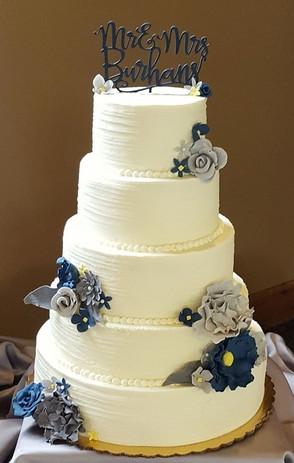 LMB wedding cake.jpg