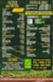 Blitz Creek Menu Back 19.jpg