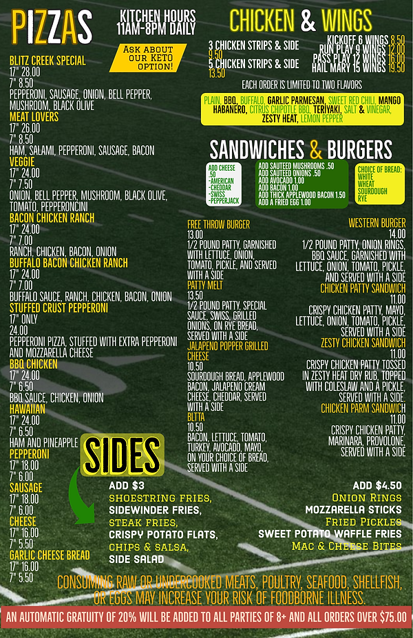 Blitz Creek Menu Back  (5).png