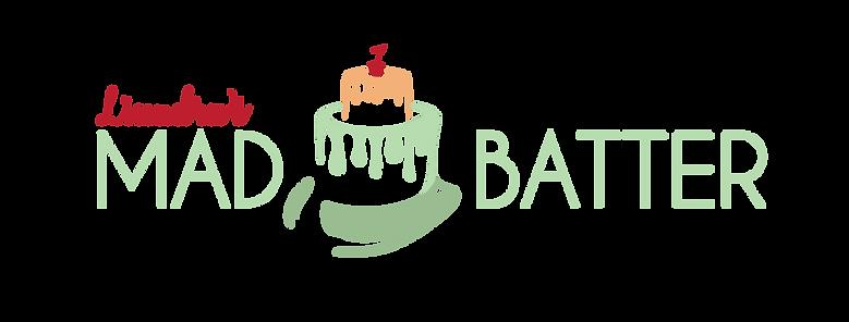 MadBatter-Logo-color.png