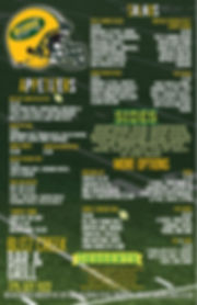 Blitz Creek Menu Front.jpg
