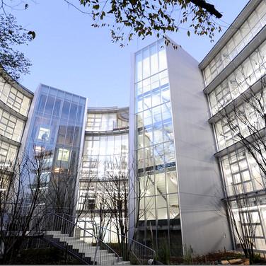 "Reitaku University ""Asunaro"""