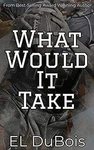What Would it Take.jpg