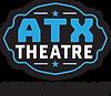 ATX theatre logo_tagline_full color.png
