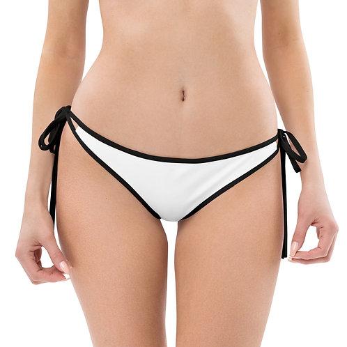 Bikini Bottom CLEAN