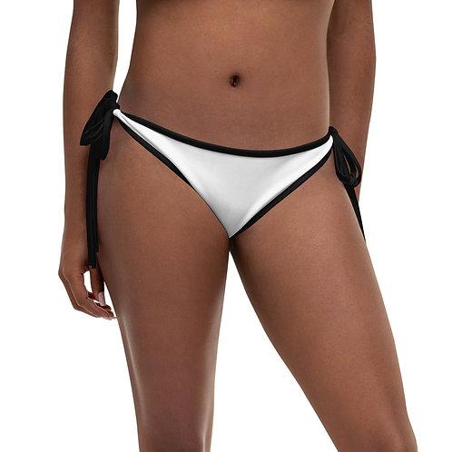 Bikini Bottom EXPLICIT