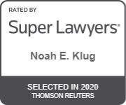 Super%20Lawyers%202020_edited.png