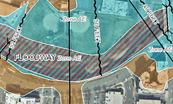 home-floodmap.png