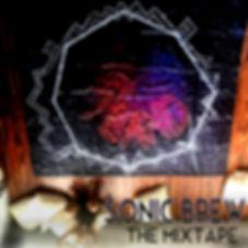 Sonic Brew Mixtape.jpg