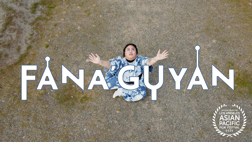 Fanaguyan Title Slide w Laurels.png