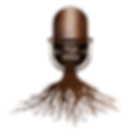 Ark logo 2- website(1).png