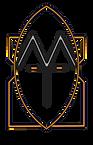 Matao Logo5.png