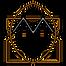 Matao Logo3.png