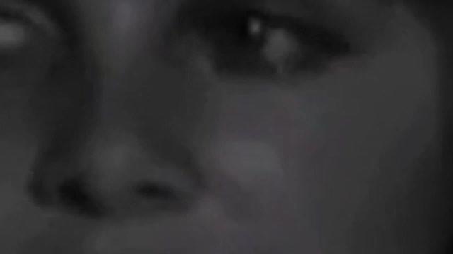 וידאו ארט, 2019, (חומרים מתוך הסרט לוליטה,  מ1967 של סטנלי קובריק ומתוך ראיון עם השחקנית הראשית בסרט, סו ליון)