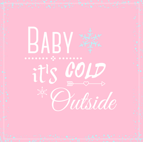 GC_Baby, it's cold outside.png