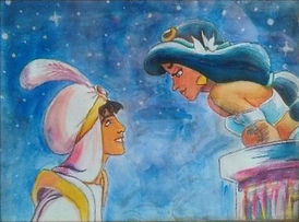 Aladdin_edited.jpg