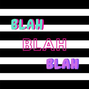 Blah Blah Blah.png