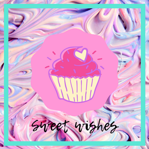 Sweet wishes.png
