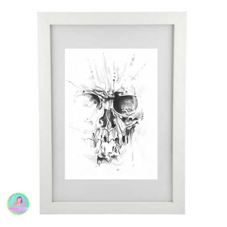 Insta_Skull.PNG