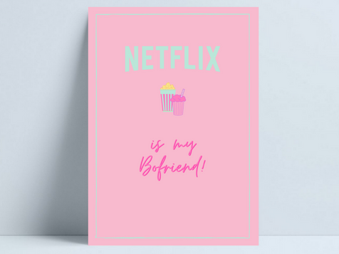 Website_Netflix is my Boyfriend.png