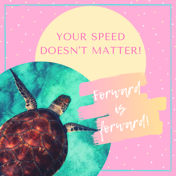 Insta_Your speed doesn't matter.png