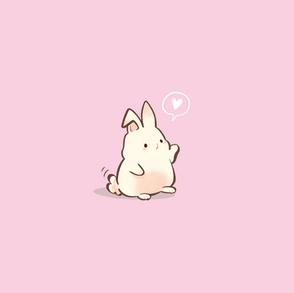 GC_Bunny.png